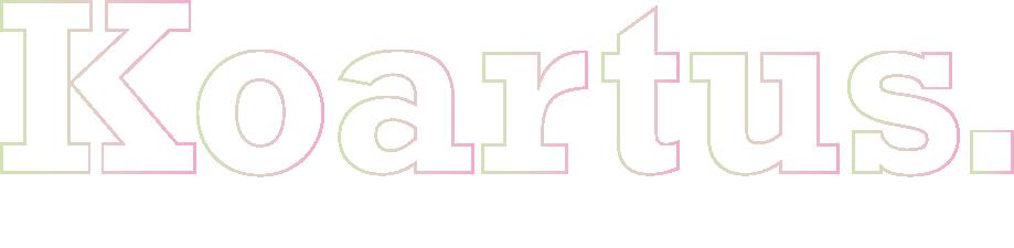Koartus Agency